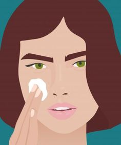 How do deal with dry skin from acne medication #acne #skincare #dryskin #sensitiveskin