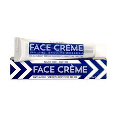 Check out Face Crème Night at goop.com!'