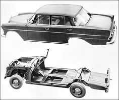 Mercedes Benz – One Stop Classic Car News & Tips Mercedes 180, Classic Mercedes, Mercedes Benz Cars, Daimler Benz, Best Classic Cars, Mini Trucks, Maybach, Antique Cars, Transportation