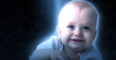 Get awesome special effects applied to your child's photographs - at http://jazzypics.com