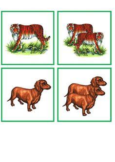 """Болтушка"" Логопед Teaching, Animals, Activities, Writing, Printable Tags, Animales, Animaux, Animal, Education"