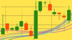 Learn to Trade for Profit:Trading with Japanese Candlesticks - udemy coupon 100% Off   Introduction to the stock market and market psychology using a time tested trading technique known as Japanese candlesticks They look at different trading charts and specific stocks to understand the advantage that the visual illustrations of candlestick charts has over more popular trading tools such as bar charts. This coursework offers an overview on both the driving force of the market (supply and…
