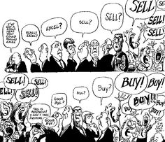 Piyasa (Market) Nedir ?