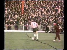 1971-72 - Sheffield Utd 0 Derby County 4