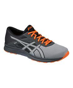 hot sales fc226 745bd Asics fuzor gris blanco hot t6h4n 9601. Zapatillas Para Correr, Deporte,  Tiendas, Voleibol, Zapatos