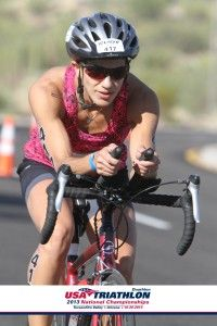 Mamalete Monday – featuring Allie of VitaTrain4Life A mother of TWINS, a nationally ranked duathlete, fitness instructor, AND a blogger! @vitatrain4life