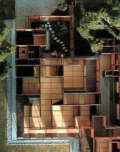 Katsura Imperial Villa - 桂離宮, Kyoto, Japan