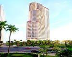 Condos & Apartments on Pre Construction in Miami- Sunny Isles. Apartamentos y Condos en Pre-construccion en Miami. Chateau Sunny Isles Beach es el último y uno de los más exclusivos edificios residenciales de ultra-lujo en Sunny Isles Beach. Juan D. Fernandez  305-233-4300 www.juandiegofernandez.com