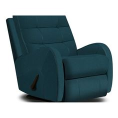 Southern Motion 1150-Solarium Recliner Krypto available at Hickory Parku2026  sc 1 st  Pinterest & La-Z-Boy 464 Carlyle High Leg Recliner (3 Position) available at ... islam-shia.org