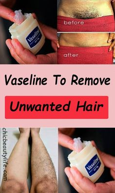 Permanent Facial Hair Removal, Remove Unwanted Facial Hair, Natural Hair Removal, Unwanted Hair, Natural Hair Styles, Underarm Hair Removal, Chin Hair Removal, Upper Lip Hair Removal, Sugaring Hair Removal
