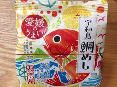 http://ameblo.jp/onose-masao/entry-11847348909.html