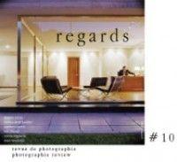 Regards #10 : Architecture