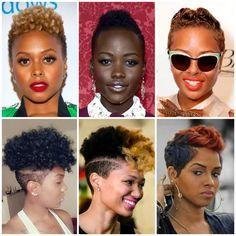 cortes-de-cabelo-curto-estilosos | Cortes de cabelo ...