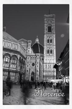 #postcard #florence