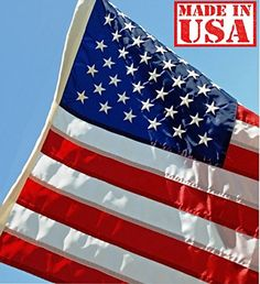 American flag us flag 100 made in usa 3x5 ft american flags us flag factory 2x3 us american flag embroidered stars click for more us flagsthe publicscrutiny Choice Image