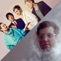 Will Calls (Baths Remix) by Grizzly Bear on SoundCloud