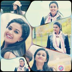 Bairavaa collage  #edits#RohiniHariharan