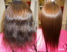 Hair Hacks, Hair Care, Health Fitness, Hair Beauty, Make Up, Long Hair Styles, Face, Tips, Beautiful
