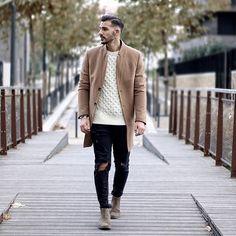 by @fbysam . . . . . . . . . . #streetwear #mensfashionpost #menswear #mensfashion #mensstyle #fashionable #dapper #dailyoutfit #streetstyle #fashionicon #urbanwear #fashioninspiration #dailydapper #fashionblogger #style #menwear #fashionformen #instastyle #fashiondiary #menstyleguide #modamasculina #menwithstyle #menlookbook #menwithclass #instastyle #lookbook #menstyle #outfit #lifestyle #mensweardaily