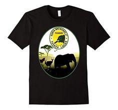 Men's East African Wildlife Kenyan Tusker Lager Beer T Sh... https://www.amazon.com/dp/B01KSBUQ9A/ref=cm_sw_r_pi_dp_x_nGJUxb1GNDBAS