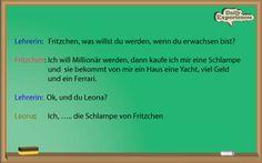 Fritzchen