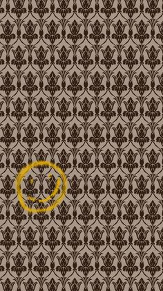 Sherlock wallpaper by ShadowOfDoubt - ad - Free on ZEDGE™ Sherlock Holmes Bbc, Sherlock Fandom, Shinee Sherlock, Sherlock Holmes Wallpaper, Sherlock Wallpaper Iphone, Sherlock Holmes Dibujos, Sherlock Holmes Costume, Sherlock Holmes Robert Downey, Sherlock Holmes Quotes