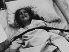 9 Real-Life Cases of Exorcisms and Demonic Possession | The Lineup