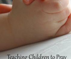 child-prayer-pinterest-final