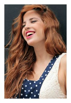 Cande