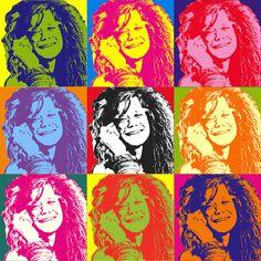 Resultados de la Búsqueda de imágenes de Google de http://fc02.deviantart.net/fs70/i/2010/191/2/9/Janis_Joplin_by_pattygru.jpg