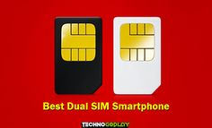 10 Best Dual SIM Smartphone You Can Purchase 2016