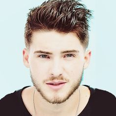 Theo Raeken played by Cody Christian on Teen Wolf   #TheoRaeken #CodyChristian #TeenWolf