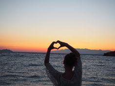 URLAUBSPLANUNG –  Checkliste für die perfekte Reisebuchung und eine Empfehlung für Kreta mit Jugendlichen.