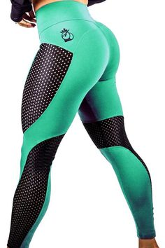 cdd7e68243622 17 Best Mjparadise leggings images | Athletic wear, Gym outfits ...