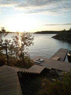 Beautiful Houses: Villa Överby