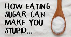 A healthy gut may therefore be the key to a healthy brain, and one of the key strategies is to avoid high sugar diet. http://articles.mercola.com/sites/articles/archive/2015/07/08/high-sugar-diet-gut-bacteria.aspx