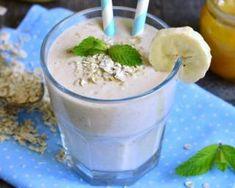 Smoothie à la banane et fromage blanc 0% : http://www.fourchette-et-bikini.fr/recettes/recettes-minceur/smoothie-la-banane-et-fromage-blanc-0.html