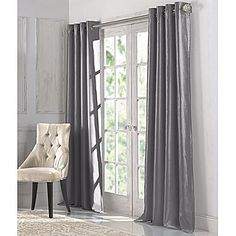 Curtains Jewel Tex Iii Pinch Pleat Drapery Panel Pair