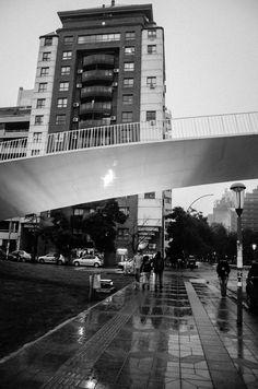 #fotografia #Byn #byw #house #RocanRollo #Nikon #Concepcion #argentina #Cordoba rocanrollo.tumblr.com