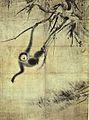 長谷川等伯 - Wikipedia