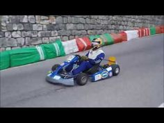 Astrio 2 ^ps Speed Down Birocia Speed gravity 2018