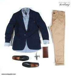 63 Best Tanjim Dress Wear Images Formal Shirts For Men Mens