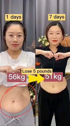 Body Weight Leg Workout, Full Body Gym Workout, Gym Workout Videos, Gym Workout For Beginners, Waist Workout, Fitness Workout For Women, Weight Loss Workout Plan, Gymnastics Workout, Lose 5 Pounds