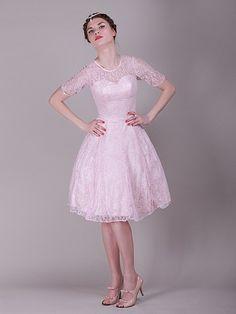 guest dress