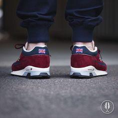 "New Balance M 1500 AB"" | Now Live @afewstore | @newbalance @newbalance_gallery  #newbalance #m1500 #sneaker #womft #sneakersmag #wdywt #sneakerfreaker #sneakersaddict #shoeporn #nicekicks #complexkicks #igsneakercommunity #walklikeus #peepmysneaks #igsneakers #kicksology #smyfh #kickstagram #trustedkicks #solenation #todayskicks #kotd"