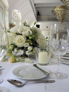 Hochzeitsdekoration Kã¶ln | Florica Eu Hochzeit Tischdekoration Thema Mari Florica