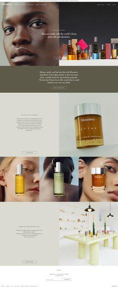 Website Layout, Web Layout, Layout Design, Web Design Trends, Ecommerce Web Design, Packaging Design, Branding Design, Modern Website, Ui Web