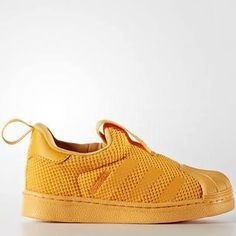 Adidas 24 - Google-Suche