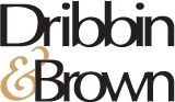 Dribbin & Brown Criminal Lawyers is a specialist criminal law firm practising in the areas of criminal law and traffic law and has criminal law offices in Melbourne, Ringwood, Dandenong, Frankston and Moorabbin.