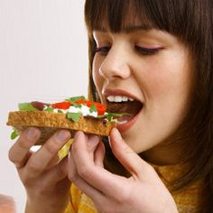 Obésité : une explication pour le plus grand appétit | PsychoMédia